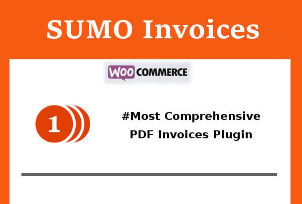 Best Free WordPress Invoice Plugins 2017