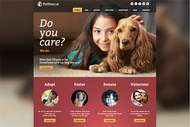 "matchmaking for animal lovers Especially for single pet lovers who want to date ""must love pets is the premiere pet finder destination for meeting and/or dating quality animal lovers who."