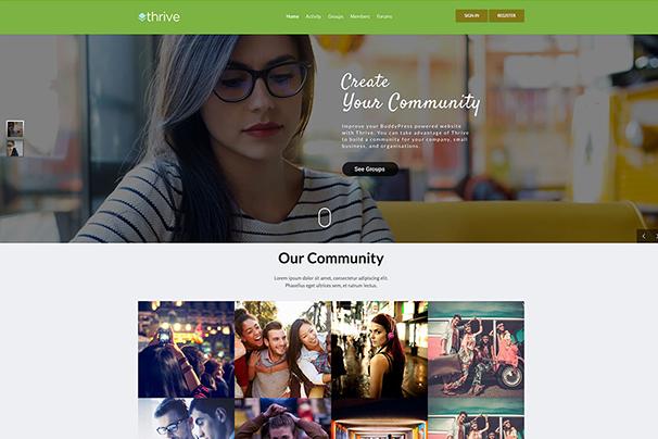 Homeschool dating website