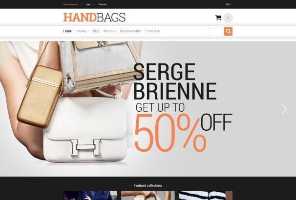 branded-handbags