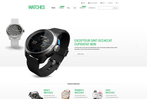 stylish-watches