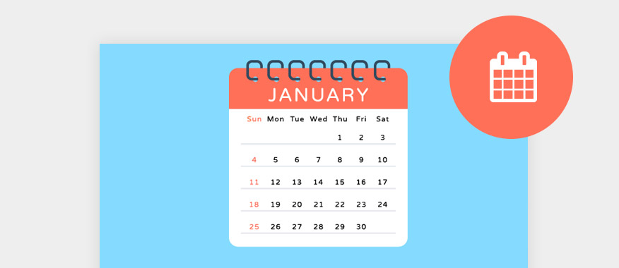 10 Best Wordpress Event Calendar Plugins: Free & Paid Options 2017