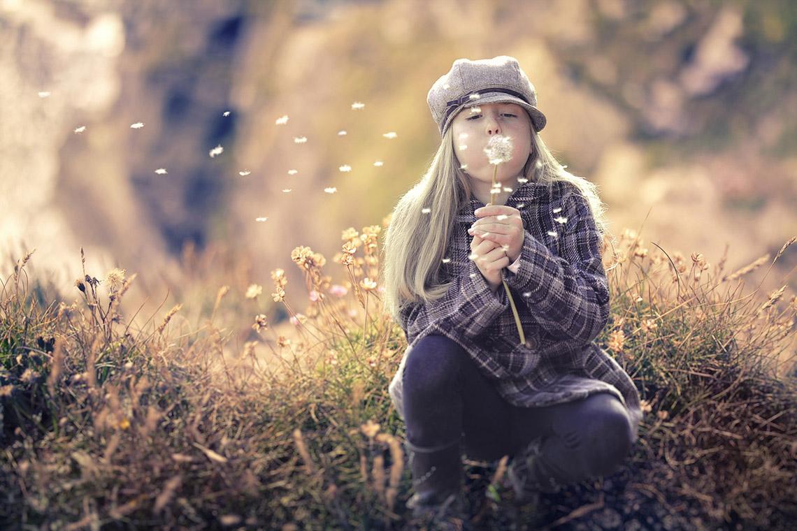 Autumn, Photography, Lightroom Preset