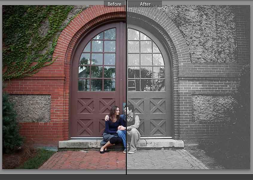 Photography, Lightroom Presetfree lightroom preset,