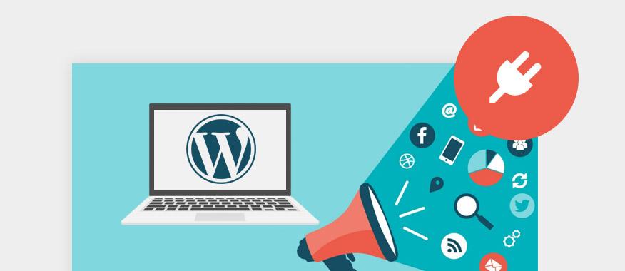 How to Market Your WordPress Plugin