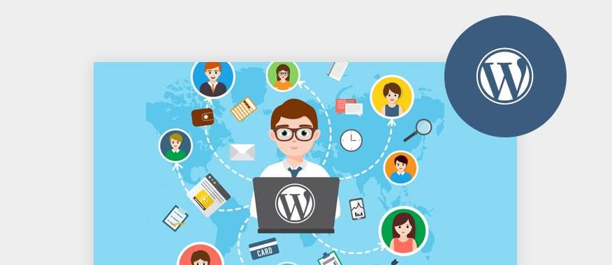 WordPress Multisite Guide